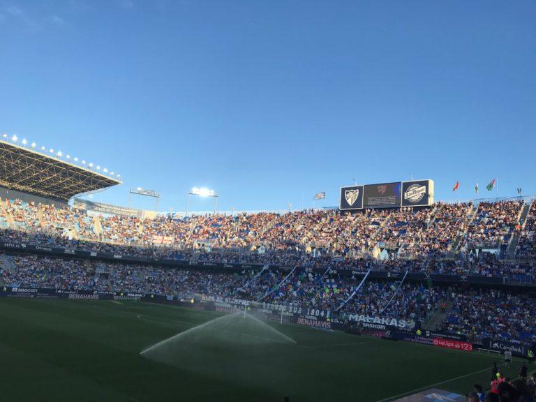 Lee más sobre el artículo Iznata y Hernández completan el tridente del Málaga CF Femenino