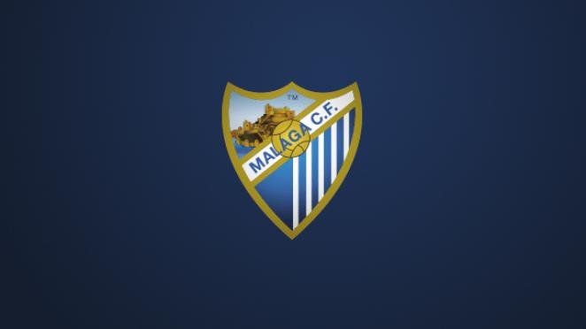 El Málaga CF confirma cinco positivos en Covid19