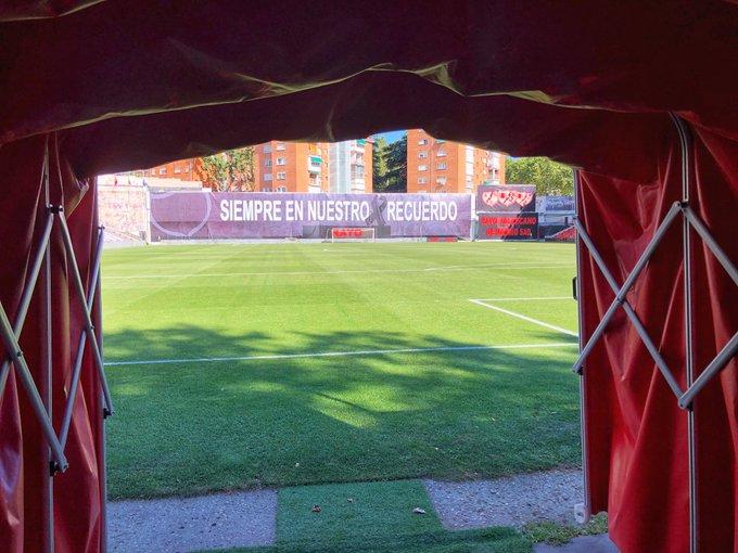 La previa: Oportunidad de oro del Málaga CF