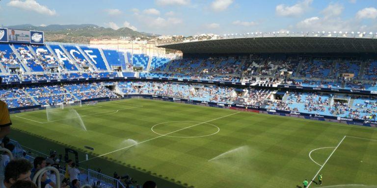 La opinión: ¡Cuidado Málaga CF!