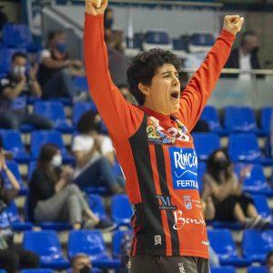 Rincón Fertilidad: «La Final EHF será retransmitido en 40 países»