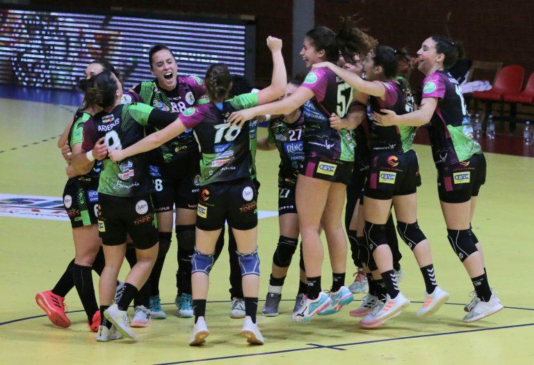Lee más sobre el artículo Crónica Lokomotiv Zagreb – Rincón Fertilidad Málaga: «El sueño europeo se hace realidad»