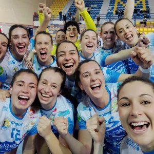 Previa Rincón Fertilidad – Lokomotiv Zagreb: «¡A conquistar Europa!