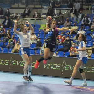 Previa Lokomotiv Zagreb – Rincón Fertilidad Málaga: «¡ Jugar, sufrir… y ganar !»