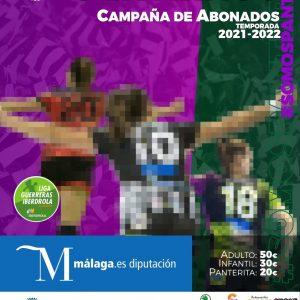 Rincón Fertilidad Málaga: Campaña abonos 2021/2022