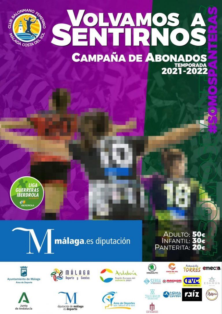 Lee más sobre el artículo Rincón Fertilidad Málaga: Campaña abonos 2021/2022